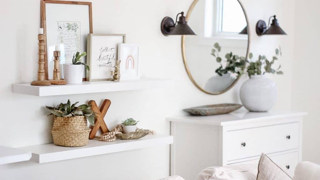 hanging floating shelves 1024x576
