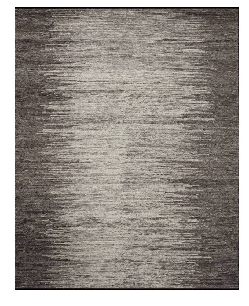 this is a screen shot of the mulholland area rug
