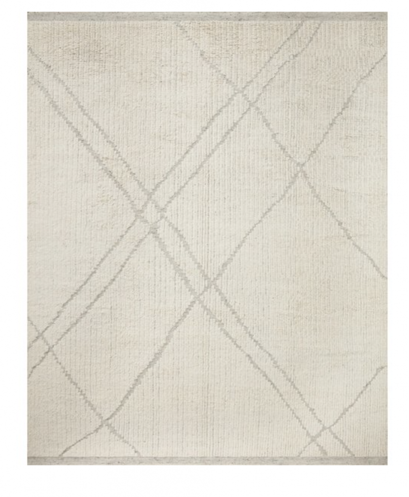 this is a screen shot of a light Gwyneth area rug
