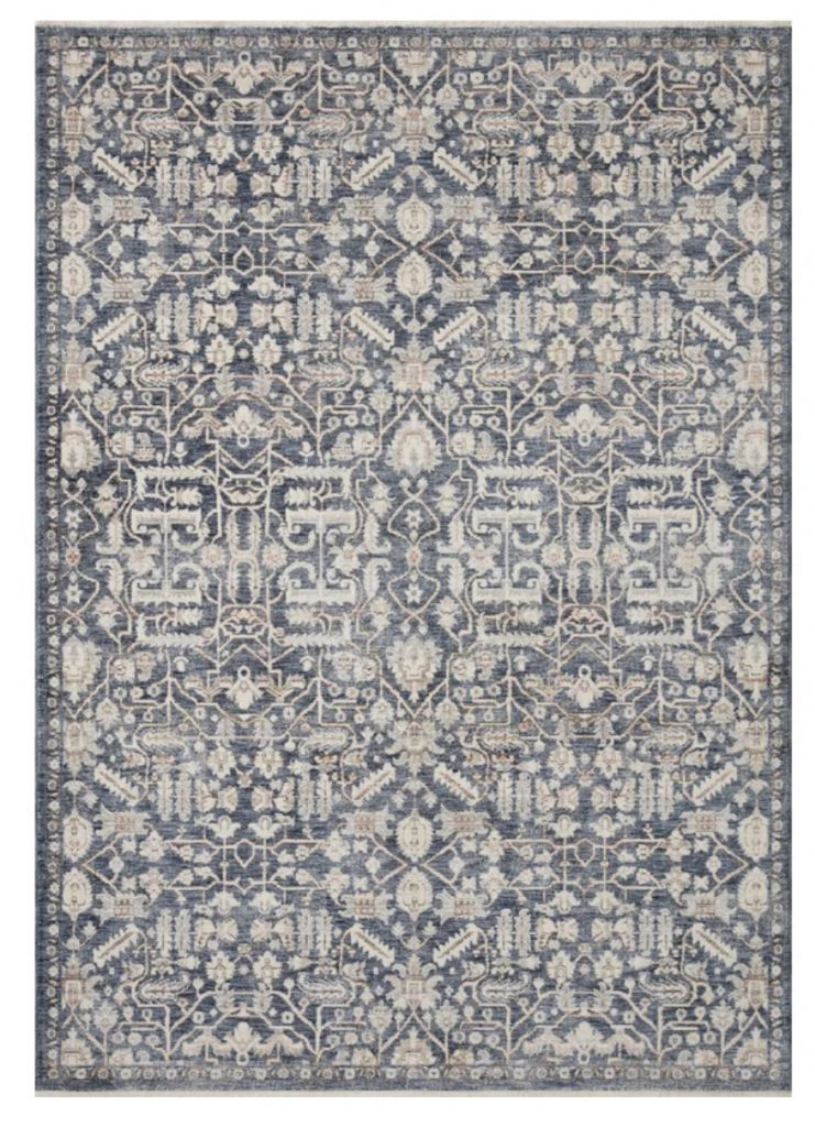 this is a screen shot of the Duma oriental area rug