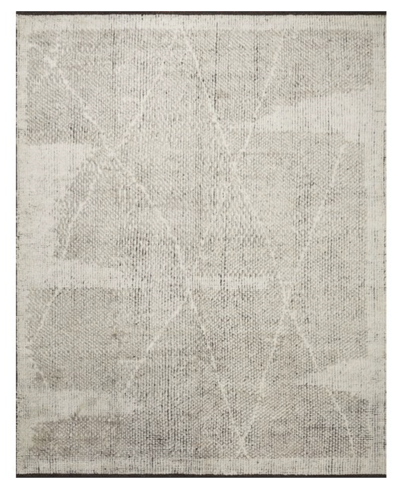 this is a screen shot if the Gwyneth area rug